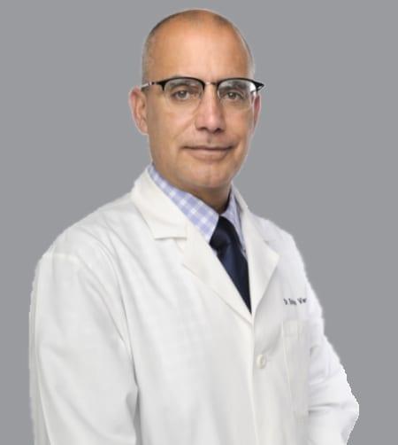Eduardo Viera, MD