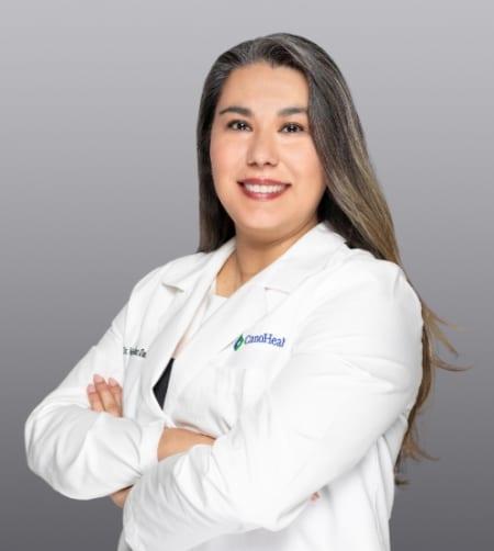 Valerie Hernandez Danner, MD